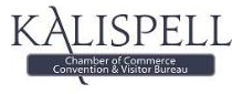 Kalispell Chamber of Commerce - Website Express