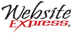 Website Express - Design, Hosting and Content Management Located in Kalispell