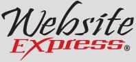 Website Express   Kalispell,MT   Website Design   Digital Marketing   Media   Hosting