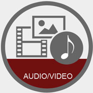 Website Express - Audio and Video Creation | Kalispell MT