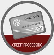 Website Express - Credit Card Forms Merchant Accounts and Payment Gateways | Kalispell MT
