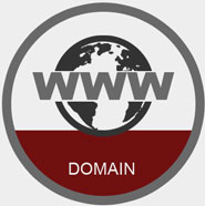 Website Express - Domain Register and Transfer Services
