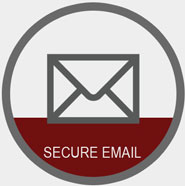 Website Express - Business Email
