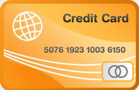 Website Express - Merchant Gateway and Credit Card Processing