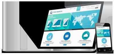 web design agency liverpool